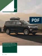 ford-expedition-2019-catalogo-accesorios