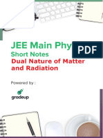 Dual Nature of Matter and Radiation-notes-iit-jee.pdf-65