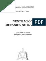 Monogr VMNI