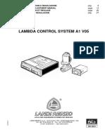 Programming_LCSA1.pdf