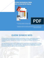 Ebook NFe 4.0
