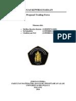 docuri.com_proposal-kwu-forex.pdf