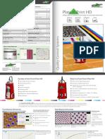E_Plate-II-Print-HD