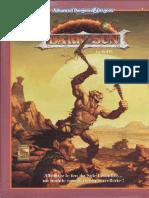 AD&D2 - Boite principale.pdf