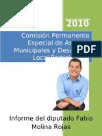 InformeC..