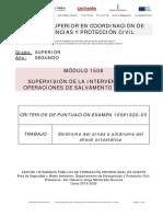 15081920-03 Trabajo Síndrome del Arnés.pdf