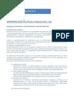 RESUMEN POLITICA2.docx