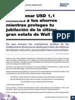 Informe+Especial+-+Cómo+sumar+USD+1,1+millones+a+tus+ahorros.pdf
