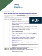 op manual opteva.pdf