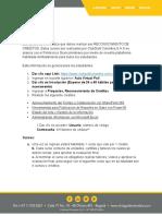 Instructivo Creditos de Informatica-POLI (1).pdf