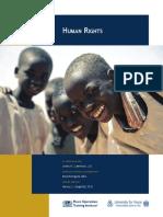 HR1_EN_121203.pdf