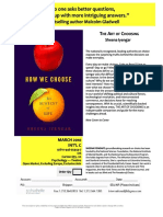 kupdf.net_57548371-the-art-of-choosing-pdf-librarypdf.pdf