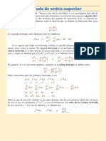 derivada implicita (1)