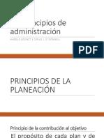 50  Principios de administración