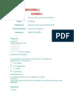 EXAMENES MOTORES 1 PDF