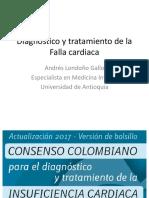 Consenso colombiano de Falla Cardiaca, Rionegro Agosto 2019.pptx