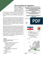República_Federativa_Socialista_de_Yugoslavia