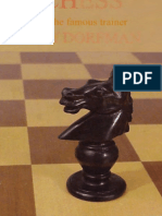 The_Method_in_Chess.pdf