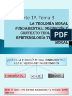 Parte 1 Tema 3 Definicion-epistemologia.pptx