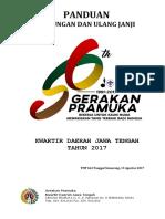 PANDUAN_RENUNGAN_2017[1]