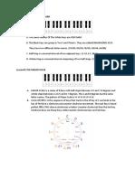 FSL Piano Lesson