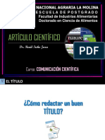 3. título...Afiliación.pdf