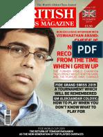 British_Chess_Magazine_-_November_2019.pdf