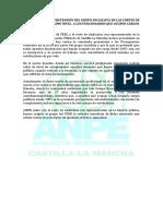 ENMIENDA-PSOE-ALTOS-CARGOS