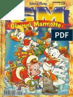 Giovani Marmotte 47.pdf
