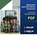 seguranca-para-elevadores-existentes-1539260908.pdf
