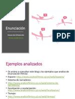 ENUNCIACIÓN-FILINICH.pdf
