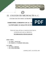 TéllezLozanoVictorManuel2005Tesis.pdf