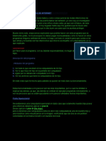 Como Configurar Spaynet 2.6 Para Proteger a Sus Hijos de Internet