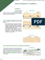 levantamientos_topograficos
