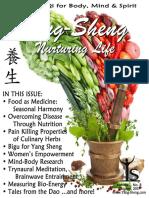YANG-SHENG-2011-October-b.pdf