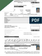 Report (9).pdf