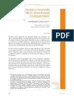 1 La teoria economica.pdf