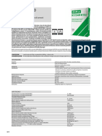 ecosan-r150_agg-01-03-17-2 (1)