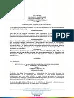 Estatutos-ANAM-2019