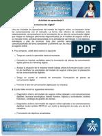 Evidencia 11 Plan de comunicacion digital.pdf