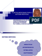 1313214637.Plantas Medicinais Para o Sistema Nervoso 2013