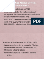 NATIONAL ARTISTS OF THE PHILIPPINES.pptx