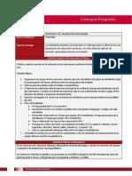 Entregas valoración aduanera v0-2