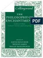 [R._G._Collingwood]_The_Philosophy_of_Enchantment_(z-lib.org).pdf