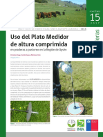 15 Ficha Plato