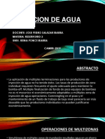 INYECCION DE AGUA- REINA.pptx