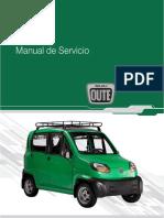 33 Manual de Servicio RE 60 Training Notes.pdf