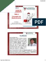 TEMA 2 CONCEPTOS DE MANTENIMIENTO.pdf