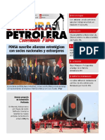 Periódico Siembra Petrolera N 15