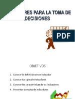 Presentación.indicadores.análsis.gp.23!06!19